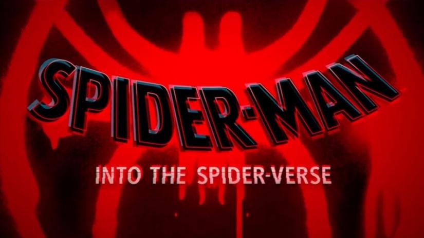 Spiderman lul