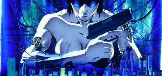ghost_in_the_shell_image-LDAFR
