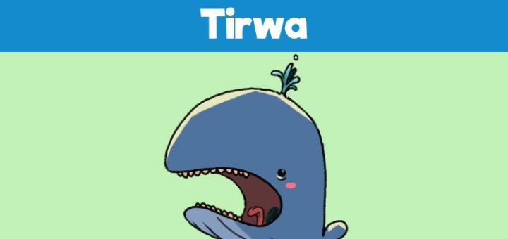 Tirwa