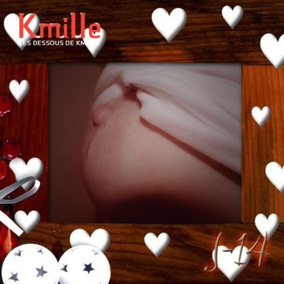 Kmille - Jeudi 11 décembre 2014