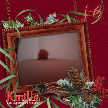 Kmille - Vendredi 19 décembre 2014