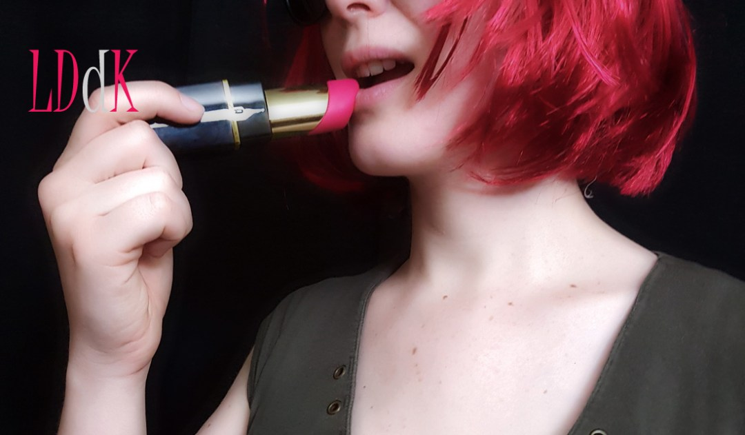 Stimulateur de clitoris, lequel choisir - Womanizer Pro 40