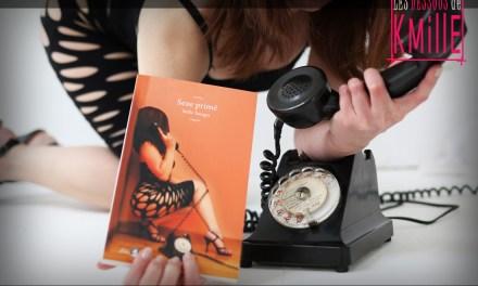 Avis et critiques – Sexe Primé de Stella Tanagra