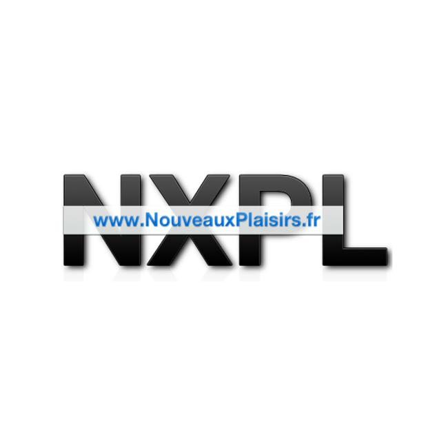 Logo Nouveaux Plaisirs