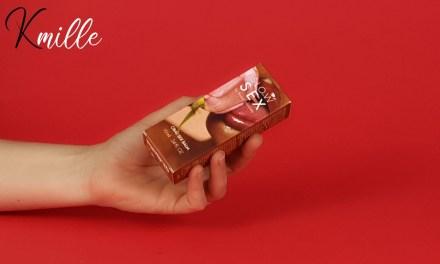 Le baume à lèvres Slow Sex Oral Sex Balm, de Bijoux Indiscrets