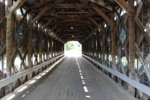 Pont du Faubourg