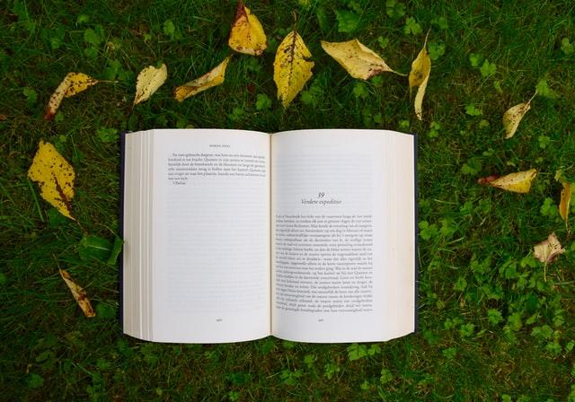 3 livres écolos à lire pour éveiller les consciences