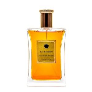 Parfum-Patchouli-Ancien
