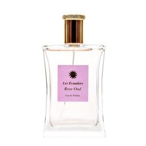 parfum-rose-oud