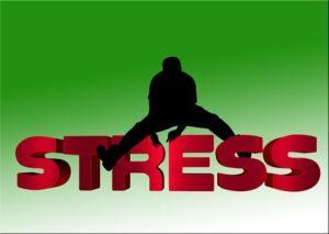LES THERAPIES NOUVELLES CONTRE LE STRESS