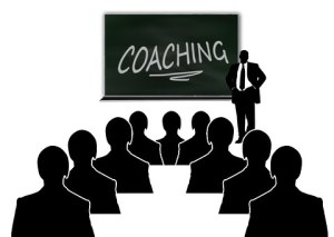 COACHING MODE D'EMPLOI
