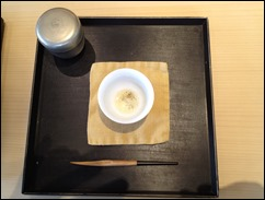 Jugetsudo-degustation-hojicha