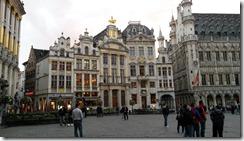 LesFillesduThe-Bruxelles