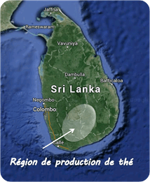 Sri-lanka-maps-the