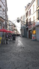 rues-pavées-de-Mons