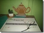 o gout thé 6