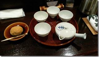 gyokuro-ippodo-filles-du-thé