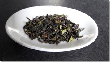 feuilles-seches-singtom