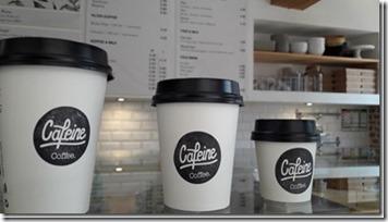 cafeine-coffee-marque-1