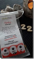 22-chakaiclub-les-filles-du-thé