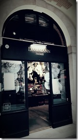 dammann- place des vosges- paris-les-filles-du the
