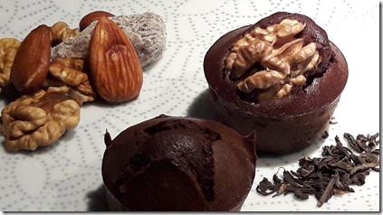 brownies-puer-les-filles-du-the