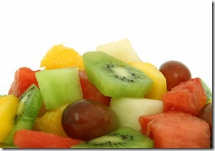 les-filles-du-the-salade de fruits