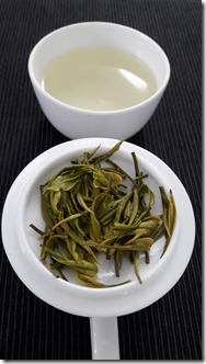 Anji-bai-cha-degustation-the-vert-de-chine-les-filles-du-the