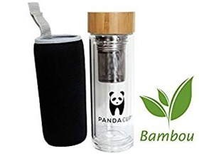 gourde-a-the-bamboo-les-filles-du-the