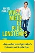 michel-cymes-les-filles-du-the-rooibos[4]