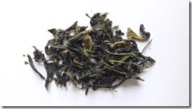 wulu-feuilles-sèches-the-vert-de-chine-les-filles-du-the