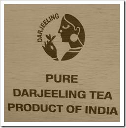 logo-appelation-darjeeling-les-filles-du-the