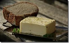 """Le goût du gras… une nouvelle saveur ! Peut-on la retrouver dans le Thé ? Ou peut-elle aller se """"Gras Thé"""" ?"""