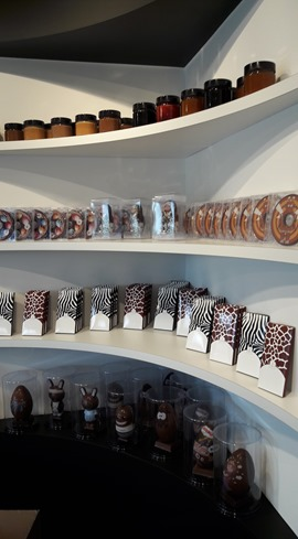 patisseries-haute-cuture-creation-les-filles-du-the-chocolat