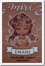 umami-saveur-the-manga-les-filles-du-the-asiancloud
