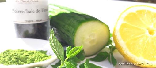 le-gasmatcha-concombre-matcha-recette-les-filles-du-the