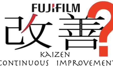Nouveau firmware Fujifilm X100F et X-T20 pour l'automne 217