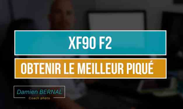 XF 90 mm F2 : Analyse des tests pour définir la meilleure ouverture