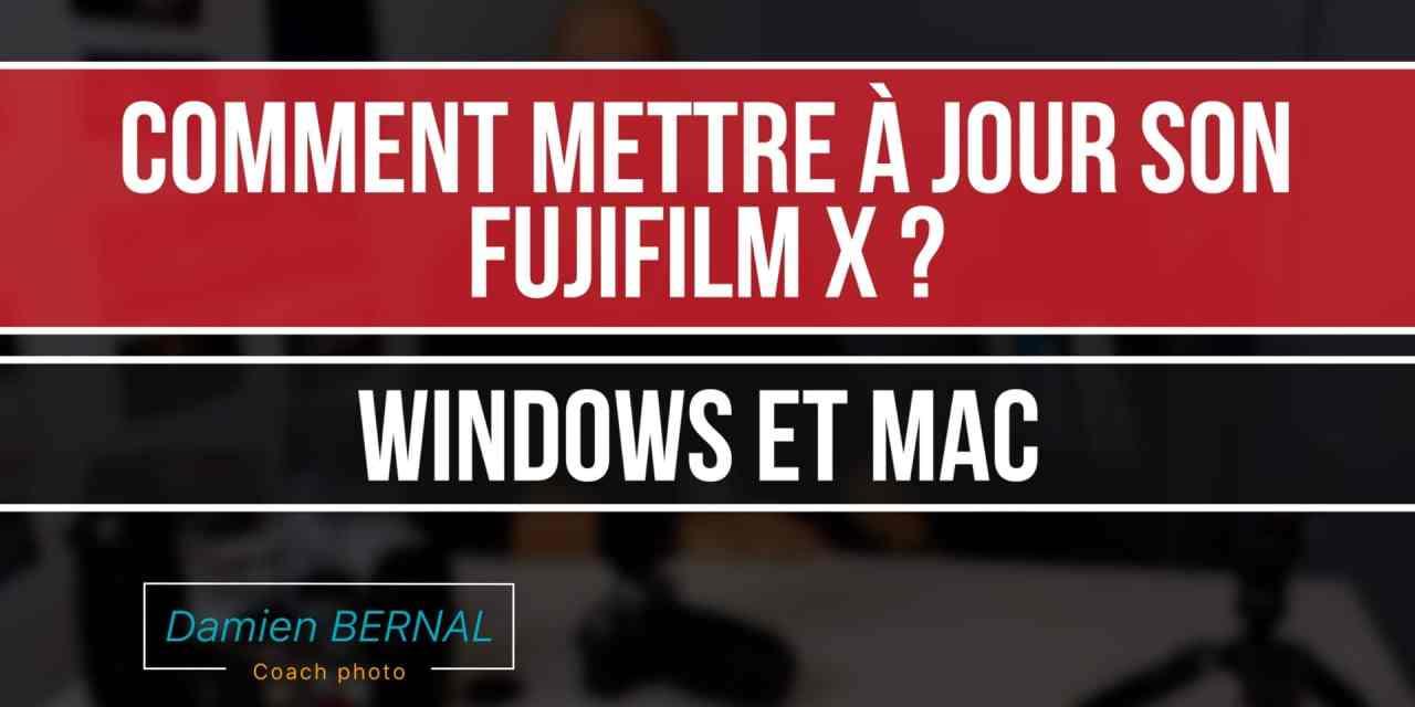 Comment mettre à jour ? Guide complet Windows & Mac de mise à jour