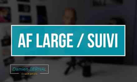 AF Large OU Suivi
