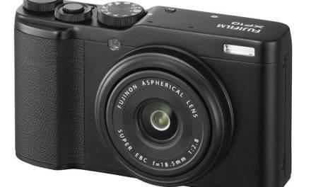 Appareil Compact Fujifilm : Lequel Choisir ?