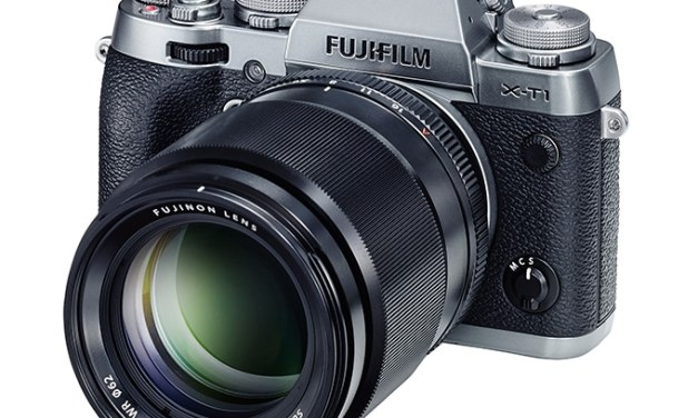 Test Complet du Fujinon XF 90 mm F2 | Les Guides Fujifilm