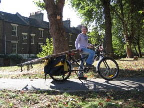 carry-me-a-bike_hakney-UK_les-jardiniers-a-velo-fr