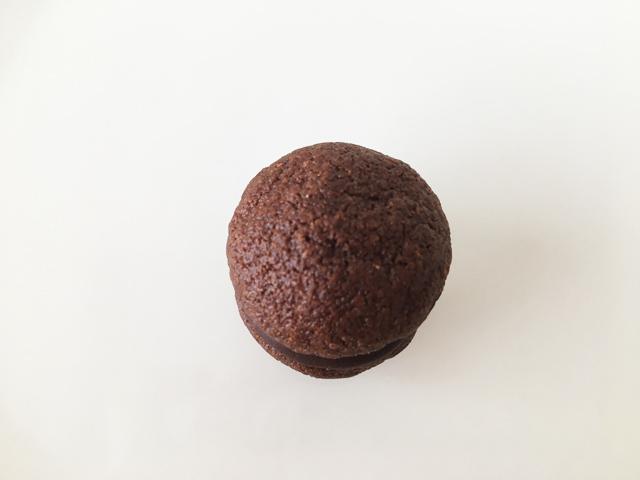 シーキューブ,サクッチ・ホロッチ,チョコレート,