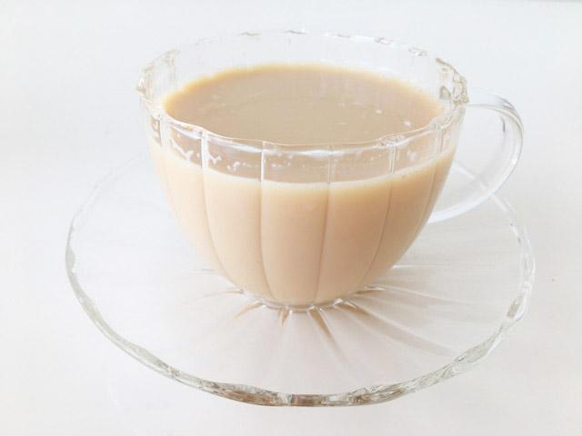 クスミティーのカシミールチャイのつくり方,KUSMI TEA,KASHMIR TCHAÏ,