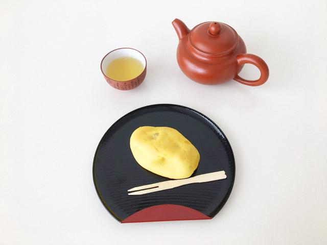クスミティー,ジャスミン グリーン ティ,スウィートポテト,KUSMI TEA,Jasmine green tea,