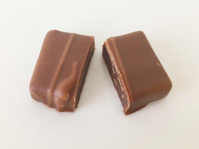 セントー,チョコレート,アールグレイ,アールグレー,セレクションBOX,4個入,セントー セレクション 4,バレンタイン, Centho,chocolate,Earl Grey,Valentine,Bonbon de chocolat,