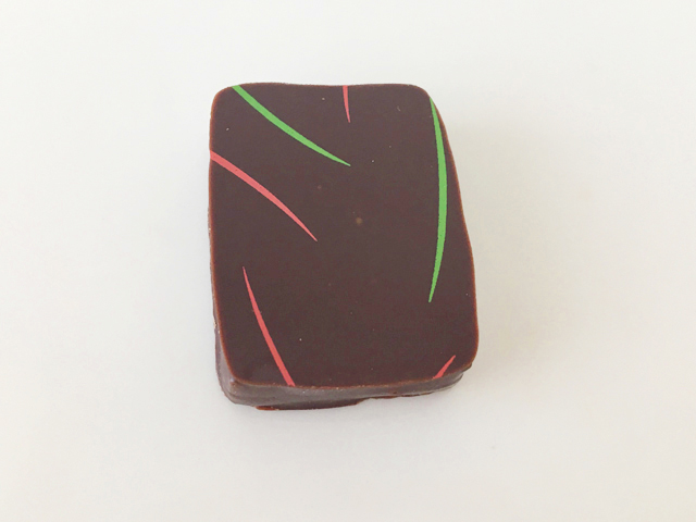 セントー,チョコレート,フラゴラ,セレクションBOX,4個入,セントー セレクション 4,バレンタイン, Centho,chocolate,Fragola,Valentine,Bonbon de chocolat,