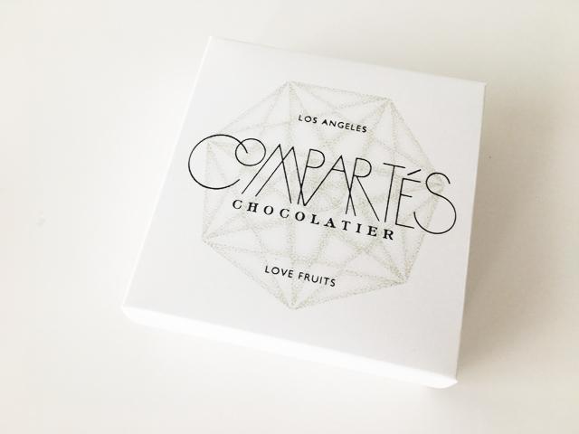 コンパーテス,ラブフルーツミックスS,白い箱,COMPARTES