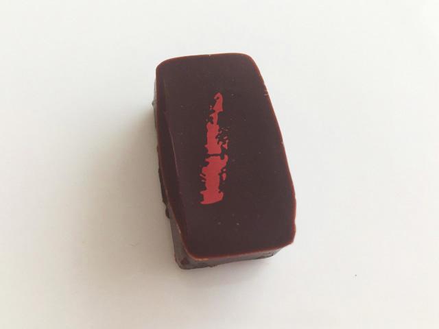 リマ,アンリルル―,サロンデュショコラ限定詰め合わせ,バレンタイン,2019